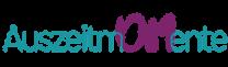 Auszeitmomente Logo
