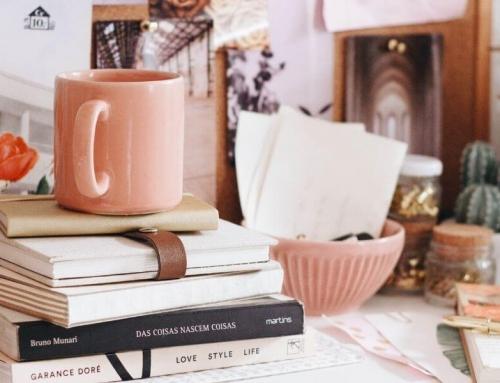 Kleine Auszeiten, die du jetzt sofort in deinen Alltag einbauen kannst